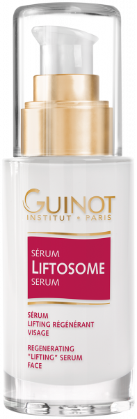 GUINOT Sérum Liftosome, 30ml