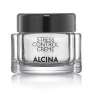 Vorschau: ALCINA Stress Control Creme, 50ml