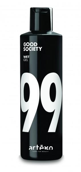 ARTÈGO Good Society 99 Wet Gel, 250ml