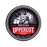Vorschau: UPPERCUT Deluxe Monster Hold Styling Wax, 70g