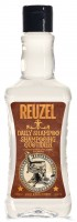 REUZEL Daily Shampoo, 350ml