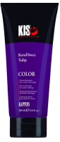 KIS KeraDirect tulip, 200ml