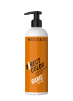 SELECTIVE DIRECT COLOR direktziehender Farbconditioner, rame-kupfer, 300ml