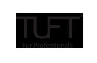 Vorschau: TUFT Power Haartrockner mit Kaltfunktion