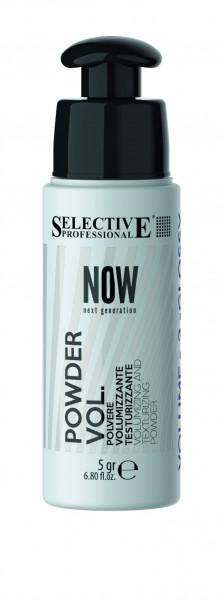 SELECTIVE NOW Powder vol., 5g