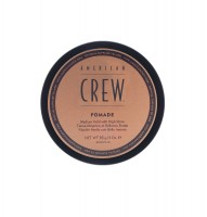 AMERICAN Crew Pomade, 85g
