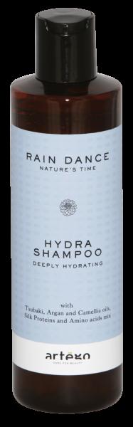 ARTÈGO Rain Dance Nature´s Time Hydra Shampoo, 1L