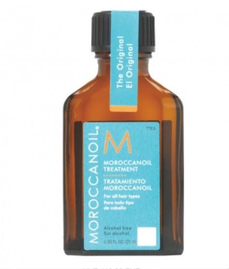Friseur Produkte 24 - Moroccanoil öl