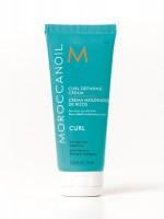 Friseur Produkte 24 - Moroccanoil Curl Defining Cream Reisegröße