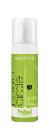 SELECTIVE NOW Power Circle, 150ml