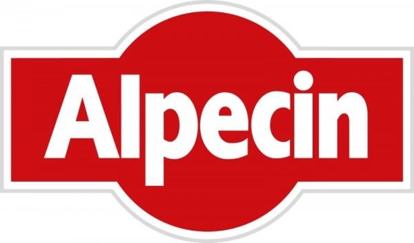 Alpecin Sensitiv-Shampoo S1, 250ml