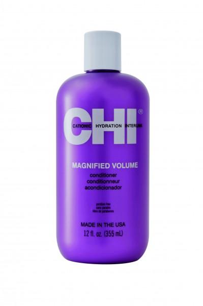 Friseur Produkte24, Chi Magnified Volume Conditioner, Kämmbarkeit- Volumen- Fülle