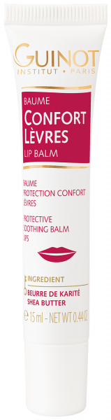 GUINOT Baume Lèvres Confort, 15ml