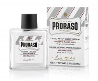 Friseur Produkte24 , Proraso After Shave Balm Sensitive 100ml