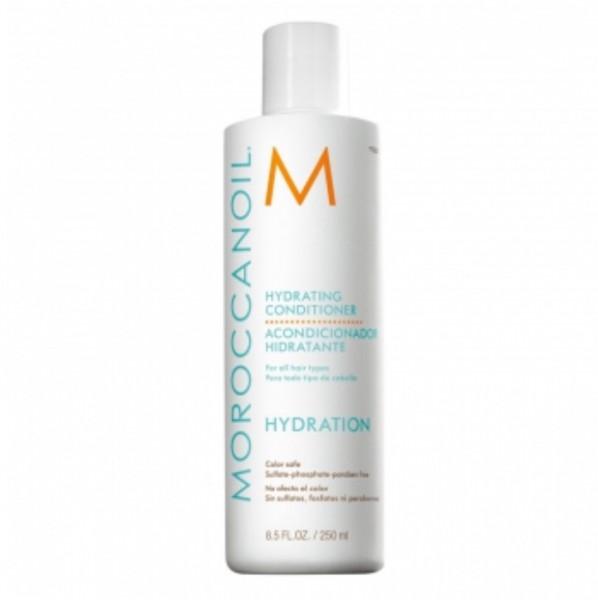 Friseur Produkte 24 - Moroccanoil Hydrating Conditioner
