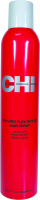 CHI Enviro Flex Hold Hair Spray natural hold, 340g