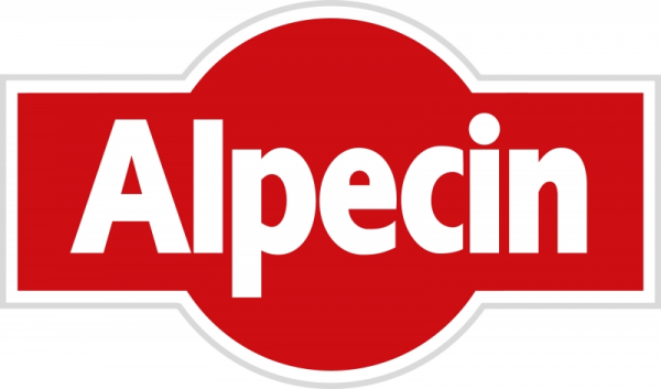 ALPECIN Coffein Liquid, 200ml
