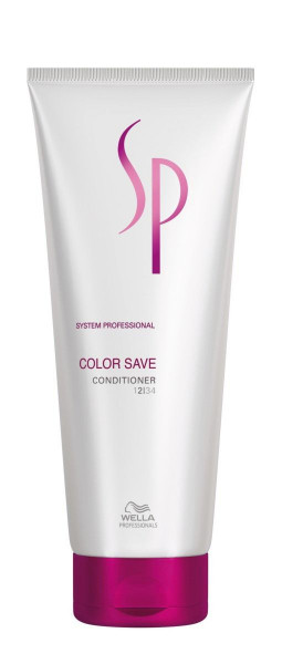 SP COLOR SAVE Conditioner, 200ml
