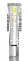 ALCINA Hyaluron 2.0 Eye Gel, 15ml