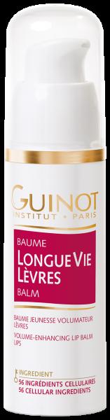 GUINOT Longue Vie Lèvres, 15ml