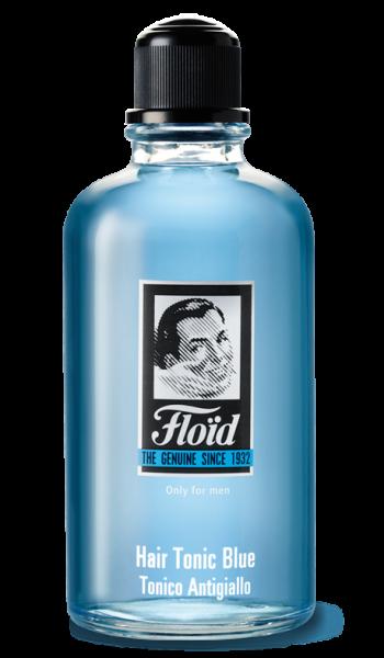 Friseur Produkte24 - Floid Tonic For Grey Hair 400ml