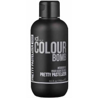 Vorschau: idHAIR Colour Bomb Pretty Pastelizer 1008, 250ml