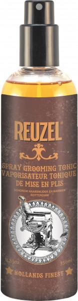 REUZEL Spray Grooming Tonic, 355ml