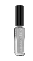 DIVADERME LASH EXTENDER II transparent, 9 ml