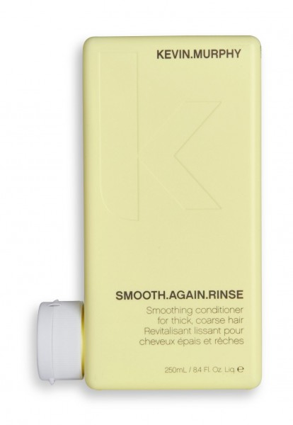 KEVIN.MURPHY Smooth.Again.Rinse, 250 ml