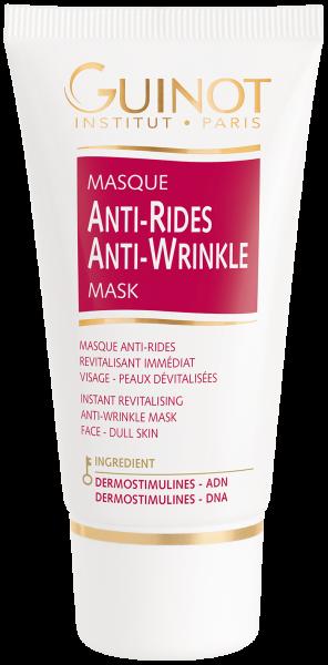 GUINOT Masque Anti-Rides, 50ml