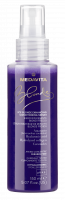 MEDAVITA Blondie ICE Blonde Enhancing Conditioning Serum, 150ml