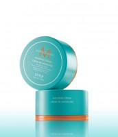 Friseur Produkte 24 - Moroccanoil Modelliercreme