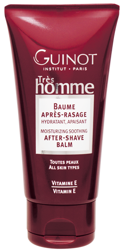 GUINOT Baume Apres Rasage, 75ml