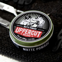 Vorschau: UPPERCUT Deluxe Matte Pomade, 100g