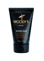 Friseur Produkte24 Woody´s Styling Gel Extreme