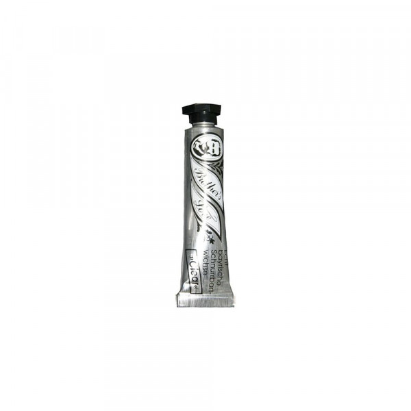 BROTHER'S Love Clear Schnurrbartwichse, 10ml