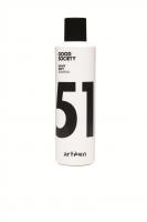 Vorschau: ARTÈGO Good Society 51 Shiny Grey Shampoo, 1L