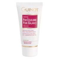 GUINOT Creme Pur Equilibre, 50ml