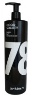 ARTÈGO Good Society 78 Every day Conditioner, 1L