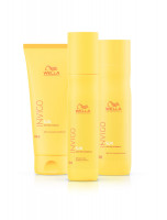 Vorschau: WELLA Invigo Sun Protection Spray, 150ml