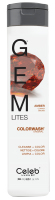 Celeb LUXURY GEM LITES Colorwash Amber, 244ml