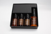 SONO ARGAN Box, 60ml