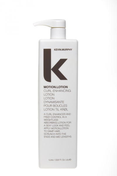 KEVIN.MURPHY Motion.Lotion, 1L