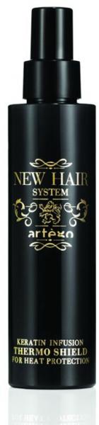 ARTÉGO New Hair System Thermo Shield, 150ml