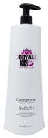 Vorschau: Royal KIS Smooth Cleanditioner, 1L