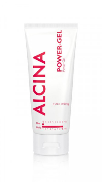 ALCINA Power-Gel, 100ml