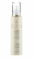 MEDAVITA Blondie All Blondes No Breakage Serum, 150ml