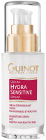 GUINOT Serum Hydra Sensitive, 30ml