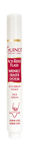 GUINOT Acti Rides Flash, 6ml