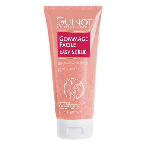 GUINOT Gommage Facile, 200ml